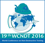 WCNDT_Button_Exhibitor