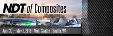 composites19_banner